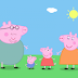 Imãs querem versão islâmica da Peppa Pig