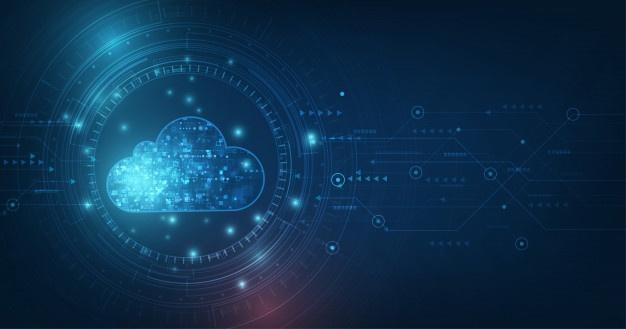 Cloud Computing क्या है। जानिए इसके प्रकार।