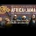 AUDIO | MORGAN HERITAGE FT DIAMOND PLATNUMZ & STONEBWOY - AFRICA JAMAICA | MP3 DOWNLOAD