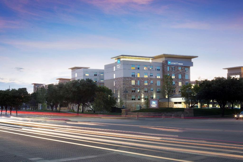 Best Hotels In Dallas 2021