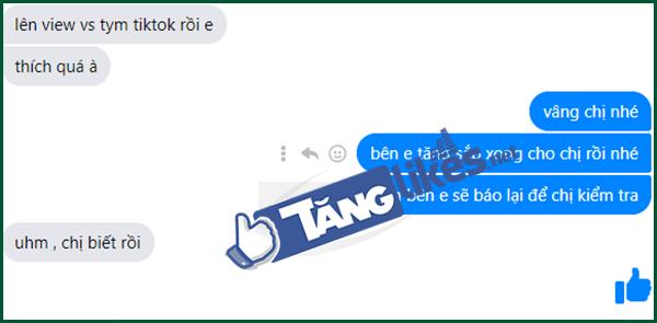 tang like tiktok