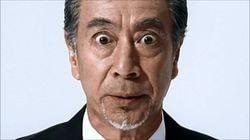 高田純次さんの名言ですごく心に響いたやつがある