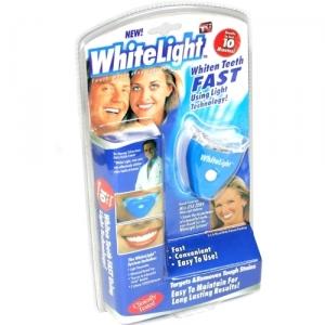 WHITELIGHT TEETH FAST WHITENING 08d113bfe3