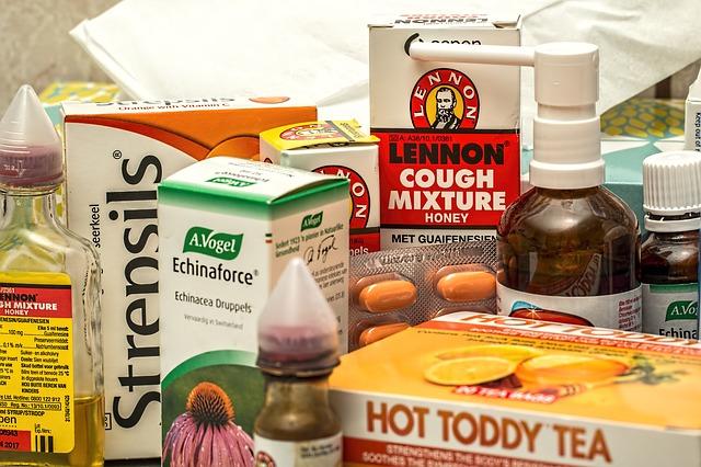 आज रोगों की अधिकता क्यों बढ़ गई है