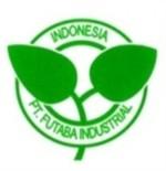 PT Futaba Industrial Indonesia