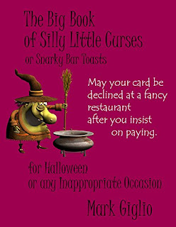 https://www.amazon.com/Big-Book-Silly-Little-Curses-ebook/dp/B0190ZEXCQ/ref=sr_1_8?s=digital-text&ie=UTF8&qid=1498767437&sr=1-8