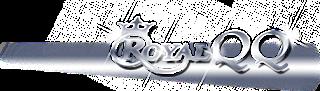http://royalqq.goldenvipqq.com/