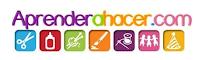 http://www.aprenderahacer.com/