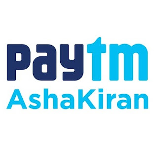 Spotlight: Paytm AshaKiran