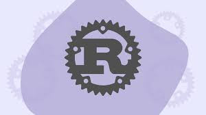 best interactive course to learn Rust