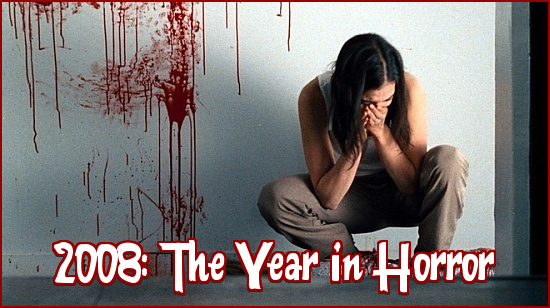 http://thehorrorclub.blogspot.com/2008/12/thcs-2008-year-in-review.html