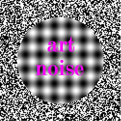 art noise blog