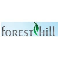 Souvenir Mug warna dalam  Perumahan Forest Hill Serpong