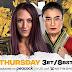 WWE NXT UK 10.06.2021 | Vídeos + Resultados