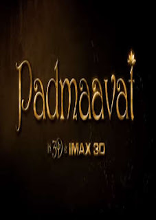 Download Padmavati Full Movie in HD