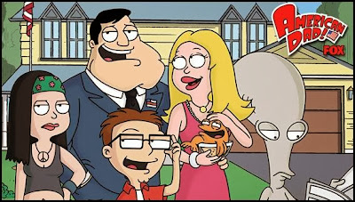imagenes de padre made in usa - american dad 16