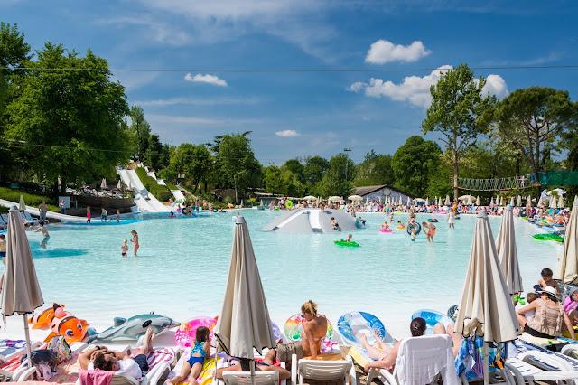 altomincio family park opinie, kemping atrakcje, altomincio jak dojechać, altomincio zakwaterowanie, altomincio czy warto