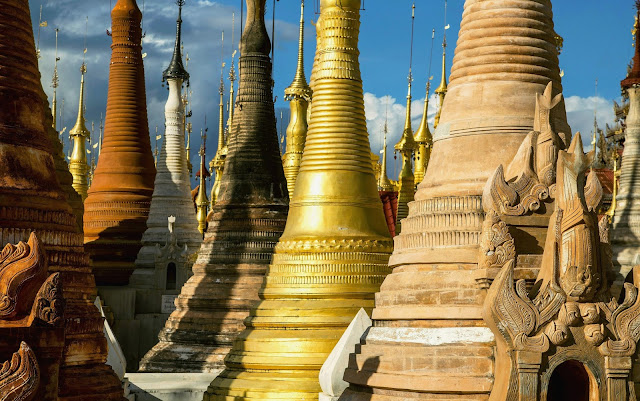 travel to myanmar burma Travel myanmar with intention to study history and culture, bagan is welcoming you with splendour historical temples and stupas.