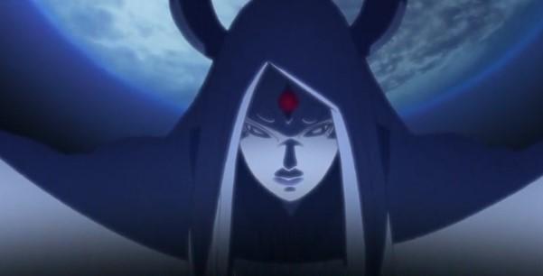 Boruto Naruto Next Generations – Episódio 52
