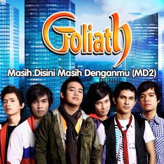 goliath-m4a