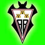 Albacete vs Extremadura 18h00 ngày 6/12 www.nhandinhbongdaso.net