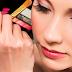 Tips Cara Merias Mata Supaya Lebih Segar dan Lebar