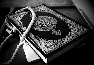 Asbabun Nuzul Surat Al Baqarah Ayat 26-27