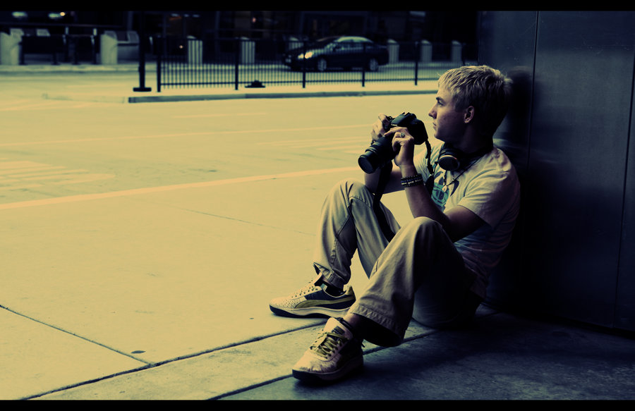 Boy And Girl Wallpapers Love Lonely Photography I M So Lonely