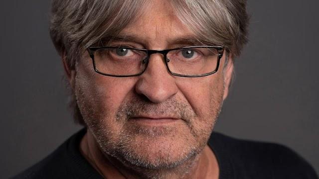 Elismerés: Madách-díjjal jutalmazzák az Újszínház igazgatóját