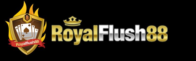 Royalflush88