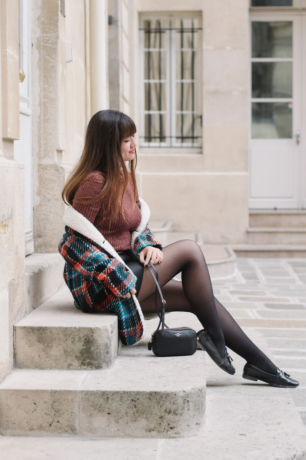meetmeinparee, paris, blogger, fashion, look, style, Parisian fashion blogger, chic styling