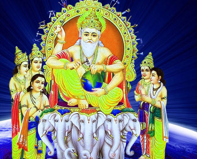 vishwakarma png