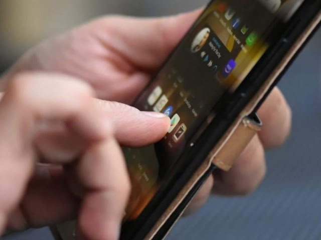 4 Easy Ways to Reduce Data Costs on Mobile