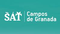 http://www.camposdegranada.com/