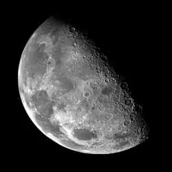 Moon images, चंद्रमा की जानकारी - Moon Information In Hindi