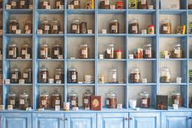 Herbal_Medicines