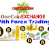 Congratulations OneCoin Exchange With Forex Trading