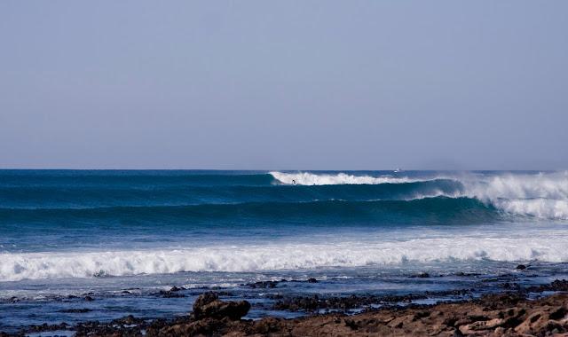 Surf, Surfing