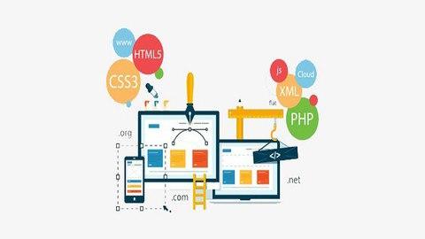 Web Development Fundamentals 90 Minutes [Free Online Course] - TechCracked