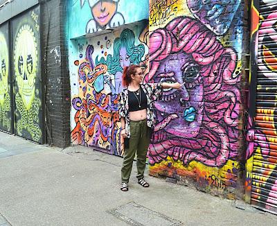http://mllexceline.blogspot.fr/2016/08/look-my-london-jungle.html