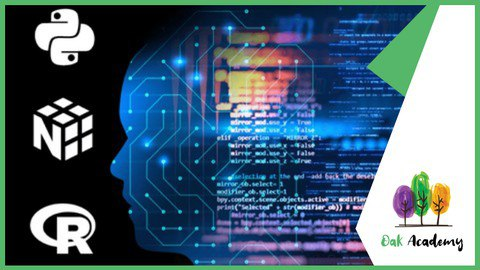 Full Stack Data Science with Python, Numpy and R Programming [Free Online Course] - TechCracked