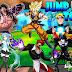 Jump Force TCG v1.0.16 Apk [ESTRENO]