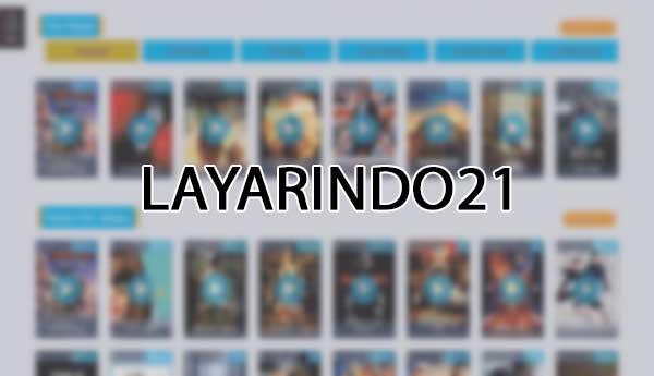 Layarindo21