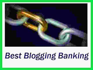Best Blogging Backlink
