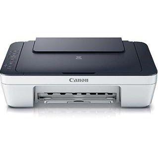 Driver canon g2010 for mac 10 13 | Canon PIXMA G2010 Driver