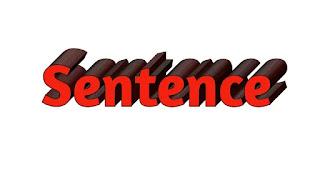 Bangla Meaning of English Sentence, Sentence meaning in bengali
