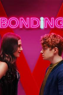 Bonding Temporada 1