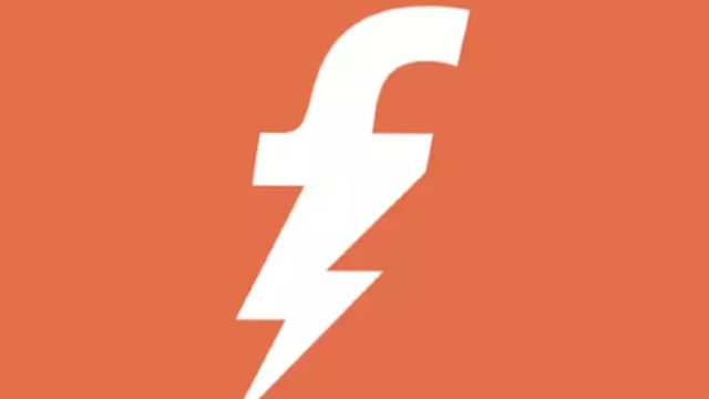 Freecharge Offer – Get Upto Rs.50 Cashback on Recharge