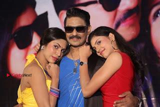 Tik Talk Telugu Movie Teaser Launch  0099.jpg