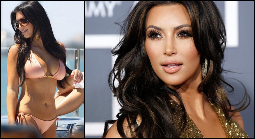Khloe Kardashian Fita De Sexo - ptbiguznet
